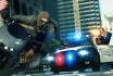 <em>Battlefield Hardline</em>: changement d'air