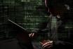 Vaste cyberattaque en Turquie, les banques touchées