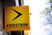 Nouvelle offre américaine pour Vidéotron mobile