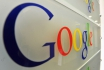 Android: l'UE accuse Google d'abuser de sa position dominante