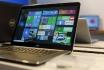 Microsoft promet Windows 10 sur un milliard d'appareils d'ici 2018