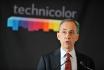 Télé numérique:Technicolor et Sony mettent leurs brevets en commun