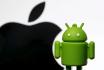 Brevets: Apple remporte une victoire face à Samsung
