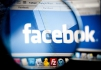 Données privées: une plainte contre Facebook jugée recevable en Autriche