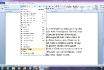 Installer de nouvelles polices d'écriture: comment faire?