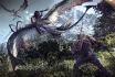 <em>The Witcher</em> <em>III: Wild Hunt, </em>une oeuvre magistrale