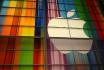 Apple va créer jusqu'à 1000 emplois en Irlande