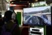 Microsoft va lancer une compétition de jeux vidéo en France