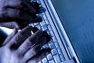 Une cyberattaque a provoqué une coupure d'électricité en Ukraine