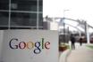 Abus de position dominante:Google fait appel en Russie