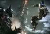 <em>Batman Arkham Knight</em>: une finale à la hauteur de la saga