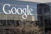 Google lance les «pages mobiles» en accéléré