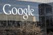 Feu vert pour la bibliothèque numérique de Google