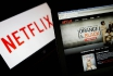 La télé 8 fois plus populaire que Netflix au Canada