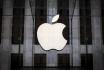 Apple Music atteint 6,5 millions d'abonnés