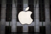 Nouveaux iPhone: Apple revoit sa relation au client