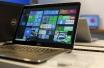 Offensive de Microsoft pour imposer Windows 10 et la Surface en entreprises