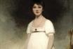 Jane Austen inspire les pirates informatiques