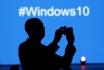 Windows 10 installé sur 75 millions d'appareils en un mois