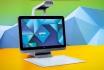 Impression 3D: Sculpteo intégré dans le nouveau PC de HP