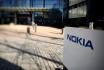Nokia de retour dans les téléphones et tablettes