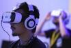 Tokyo Game Show: immersion dans des univers virtuels