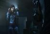 <em>Until Dawn</em>: le film d'horreur dont vous êtes le héros