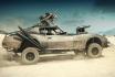 <em>Mad Max</em>: jeu d'ambiance