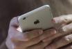 Apple a vendu plus de 13 millions d'iPhone 6S et 6S Plus