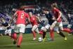<em>FIFA 16</em>: Femmes, calme et précision