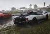 Forza Motorsport 6: revenir aux bonnes valeurs