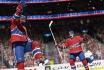 NHL 16: un rebond au classement