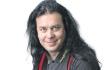 <p>Ian Bussières</p>