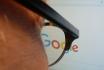 Noms des localités en Crimée: Google sous le feu de critiques en Russie