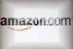Amazon plus de 1000 personnes pour de faux avis sur son site