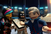 <em>Lego Dimensions</em>: cocktail de licences