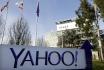 Warren Buffett pourrait mettre la main sur Yahoo!