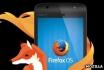 Firefox permettra de bloquer les outils de pistage