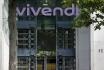 Vivendi devient le premier actionnaire d'Ubisoft