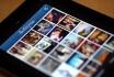30% des internautes français sur Snapchat et Instagram