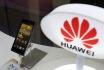Deutsche Telekom s'associe à Huawei pour contrer Amazon