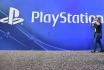 Sony mise sur ses futurs jeux et la réalité virtuelle