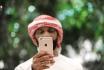 Apple ouvre ses premiers magasins au Moyen-Orient