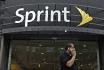 Sprint va offrir un service d'itinérance direct à Cuba