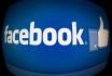 Pour vivre plus heureux, vivons sans Facebook