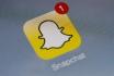 Snapchat passe la barre des 6 milliards de vidéos par jour