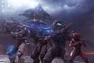<em>Halo 5</em>Guardians: sauvé par le multijoueur