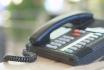 Le téléphone fixe perd du terrain, mais reste le principal mode de communication