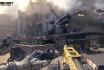 Le dernier<em>Call of Duty</em>a rapporté 550 millions $ en trois jours