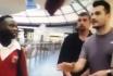 Apple s'excuse après l'exclusion d'étudiants noirs d'un magasin australien